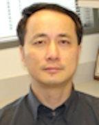2012-doc-shuodong2