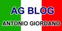 agblog