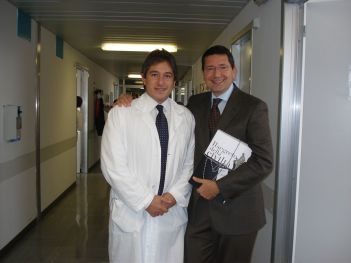 antonio-pic-with-dr
