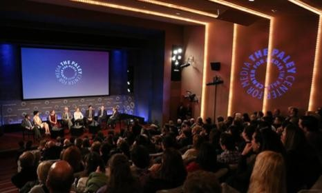 SHRO-Italian-film-festival